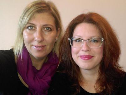 Ihr Gastgeber Tamara Bilic