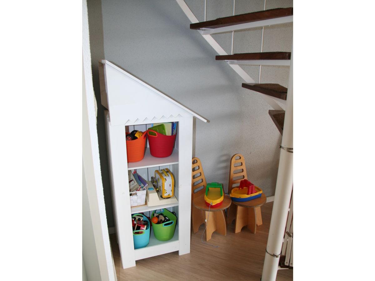 ferienwohnung heggerank 38 nieuwvliet firma verhuurburo nieuwvliet herr richard de jong. Black Bedroom Furniture Sets. Home Design Ideas