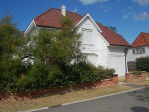 Villa Kwint
