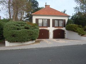 Villa Rustique