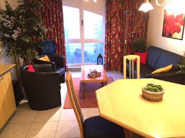 Apartment Alpha 05.01