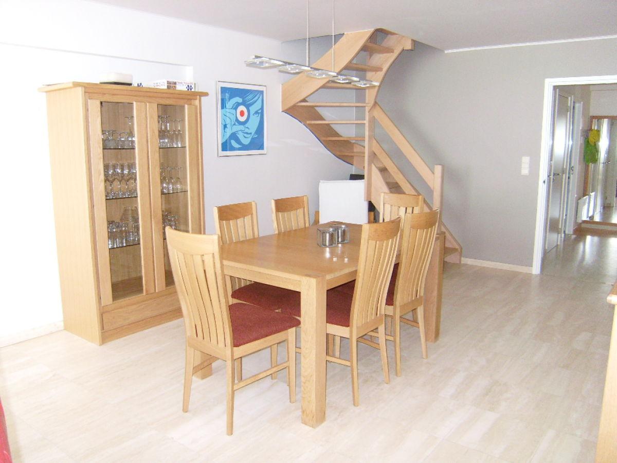 apartment archipel 0903 belgische k ste westflandern. Black Bedroom Furniture Sets. Home Design Ideas