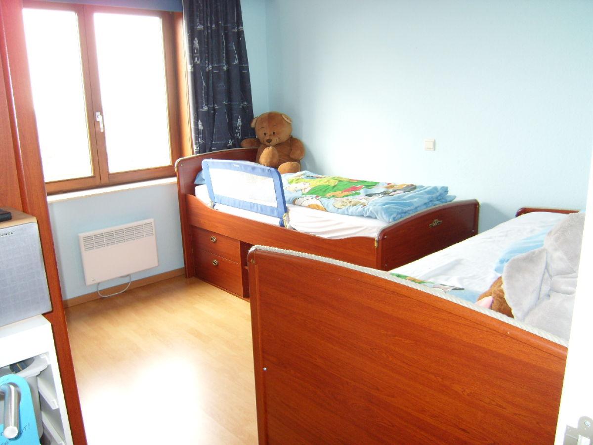 Apartment archipel 0903 westende firma imasbo laplage - Kinderbett doppel ...