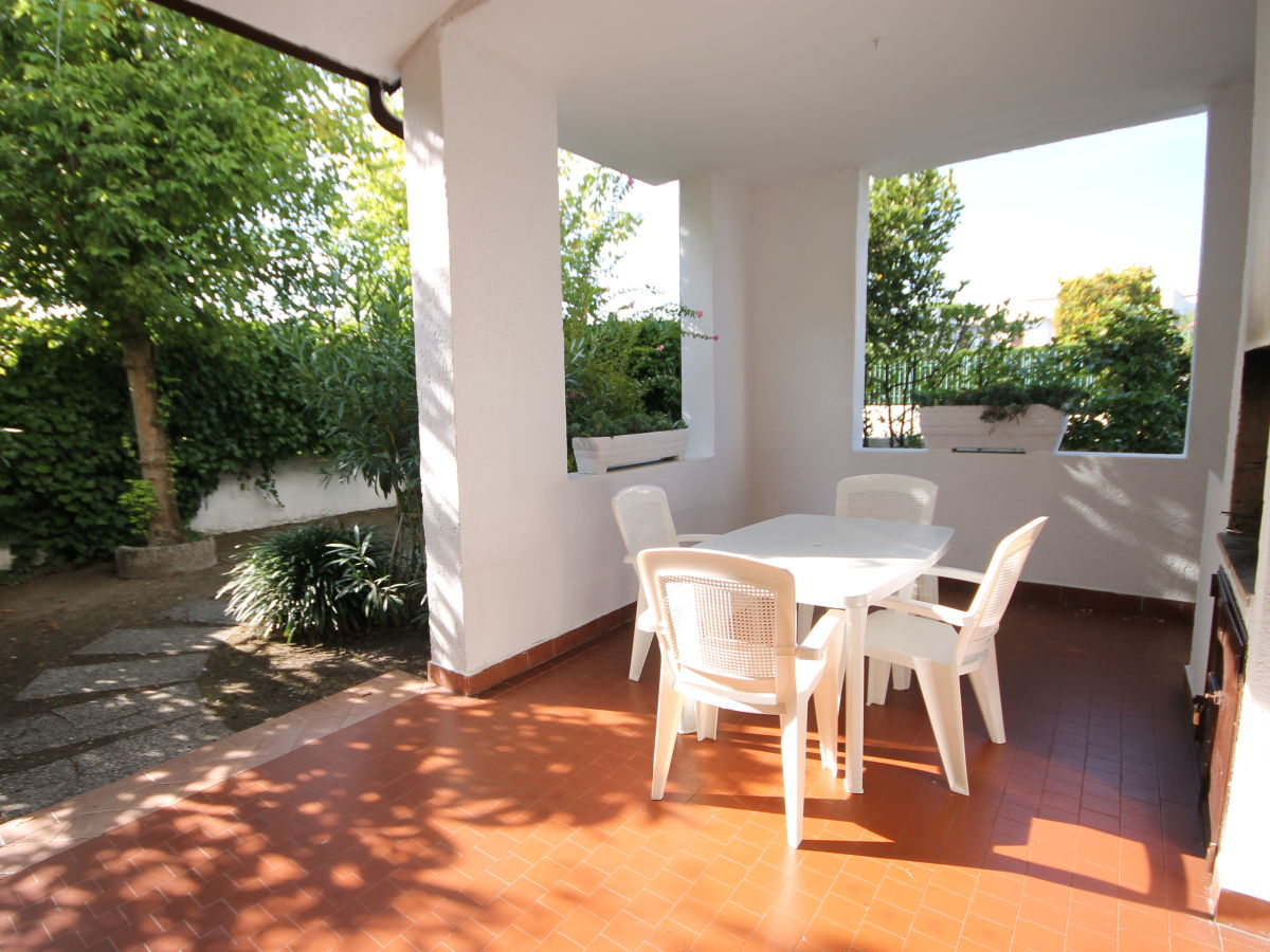 ferienhaus barca emilia romagna adria firma vear hausing apartments herr arveda massimiliano. Black Bedroom Furniture Sets. Home Design Ideas