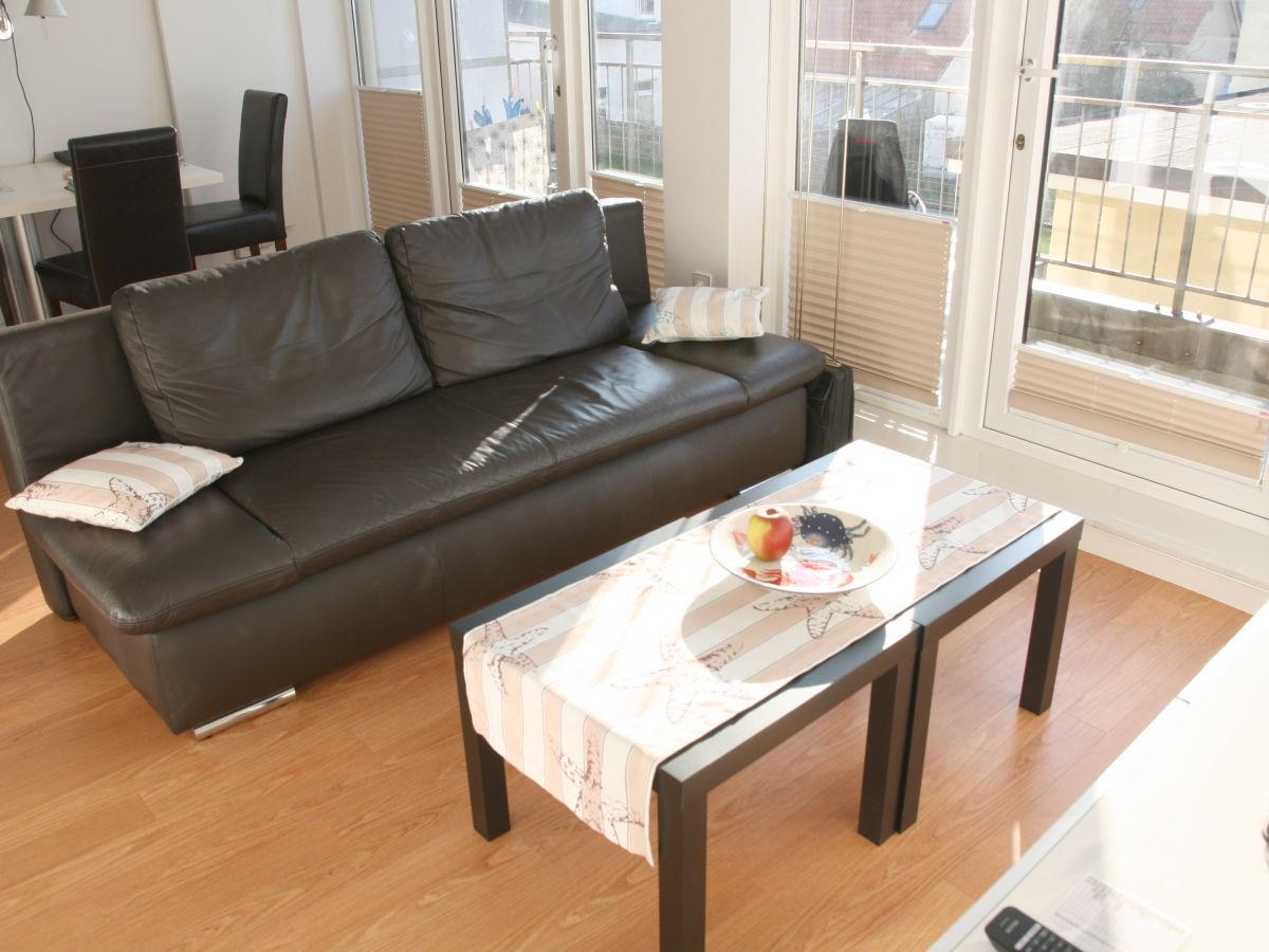ferienwohnung kaiserhof tidenblick norderney frau. Black Bedroom Furniture Sets. Home Design Ideas