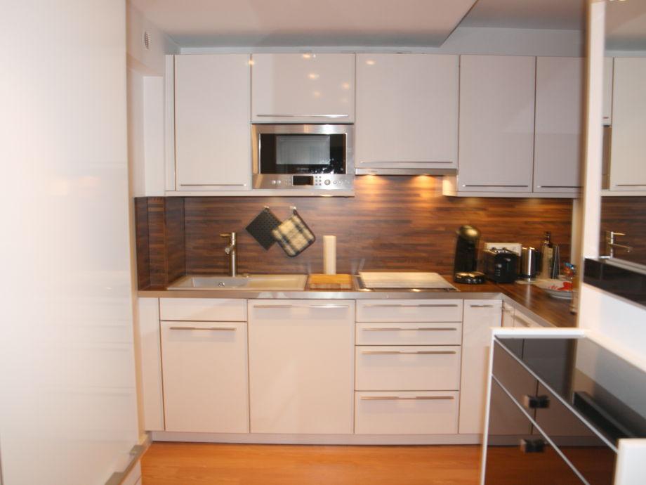 ferienwohnung kaiserhof tidenblick norderney frau b rbel seeger. Black Bedroom Furniture Sets. Home Design Ideas