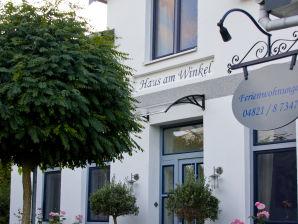 Ferienwohnung Haus am Winkel Whg. I