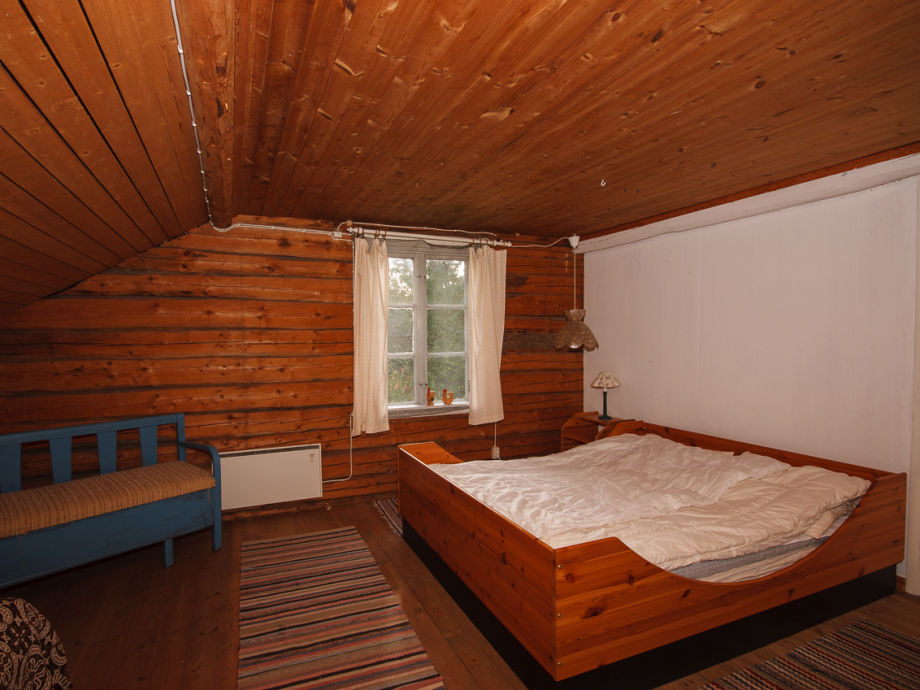 ferienhaus lang am ruskensee vrigstadsan sm land frau gabriele seitz. Black Bedroom Furniture Sets. Home Design Ideas
