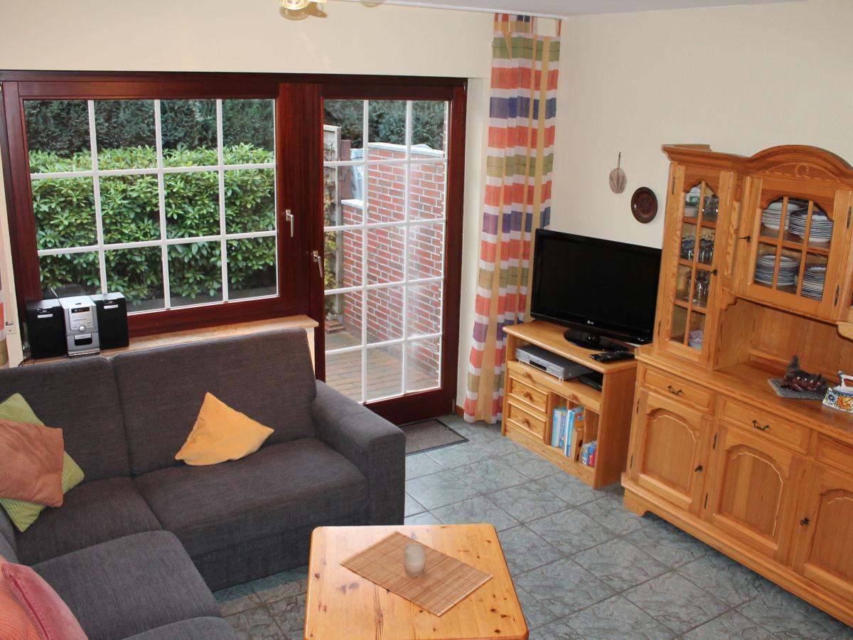 ferienhaus watt n huus dangast firma vermietungsservice dangast frau christine h ppeler. Black Bedroom Furniture Sets. Home Design Ideas