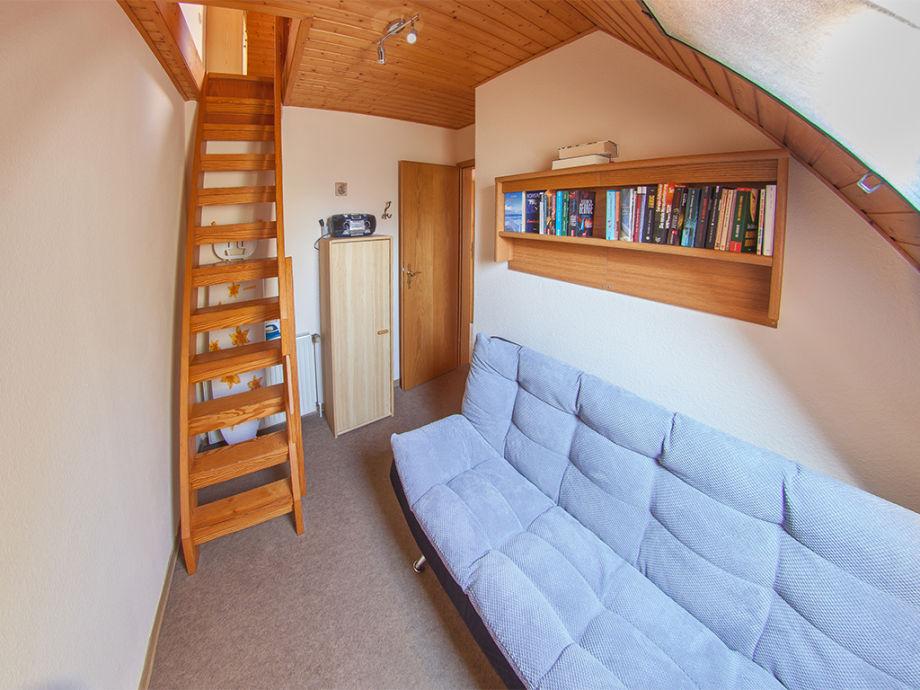 ferienhaus watt n huus nordsee dangast firma. Black Bedroom Furniture Sets. Home Design Ideas