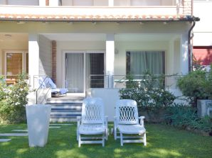 Holiday apartment Principessa