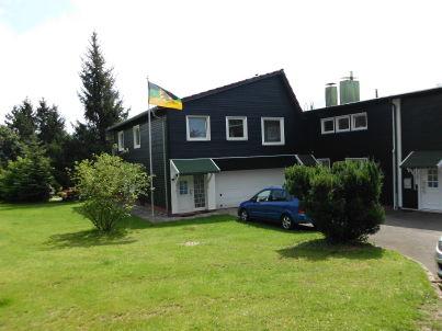 Haus Hopfe Premium-Ferienwohnung Bergblick 3