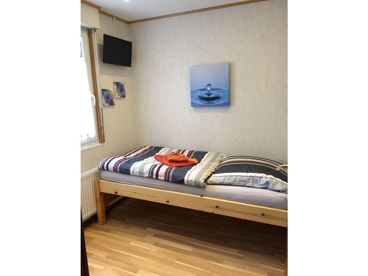ferienhaus dahlke harmony mit klimaanlage rheinland pfalz firma ferienunterk nfte dahlke. Black Bedroom Furniture Sets. Home Design Ideas