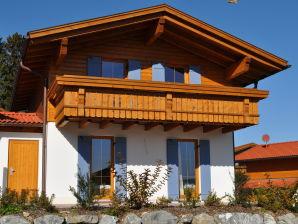 Exklusives Ferienhaus Via Claudia