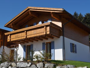 Exklusives Ferienhaus Via Claudia