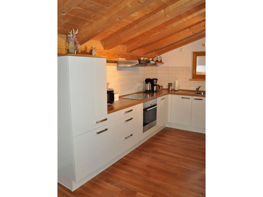 exklusives ferienhaus via claudia lechbruck am see frau monika schuck. Black Bedroom Furniture Sets. Home Design Ideas