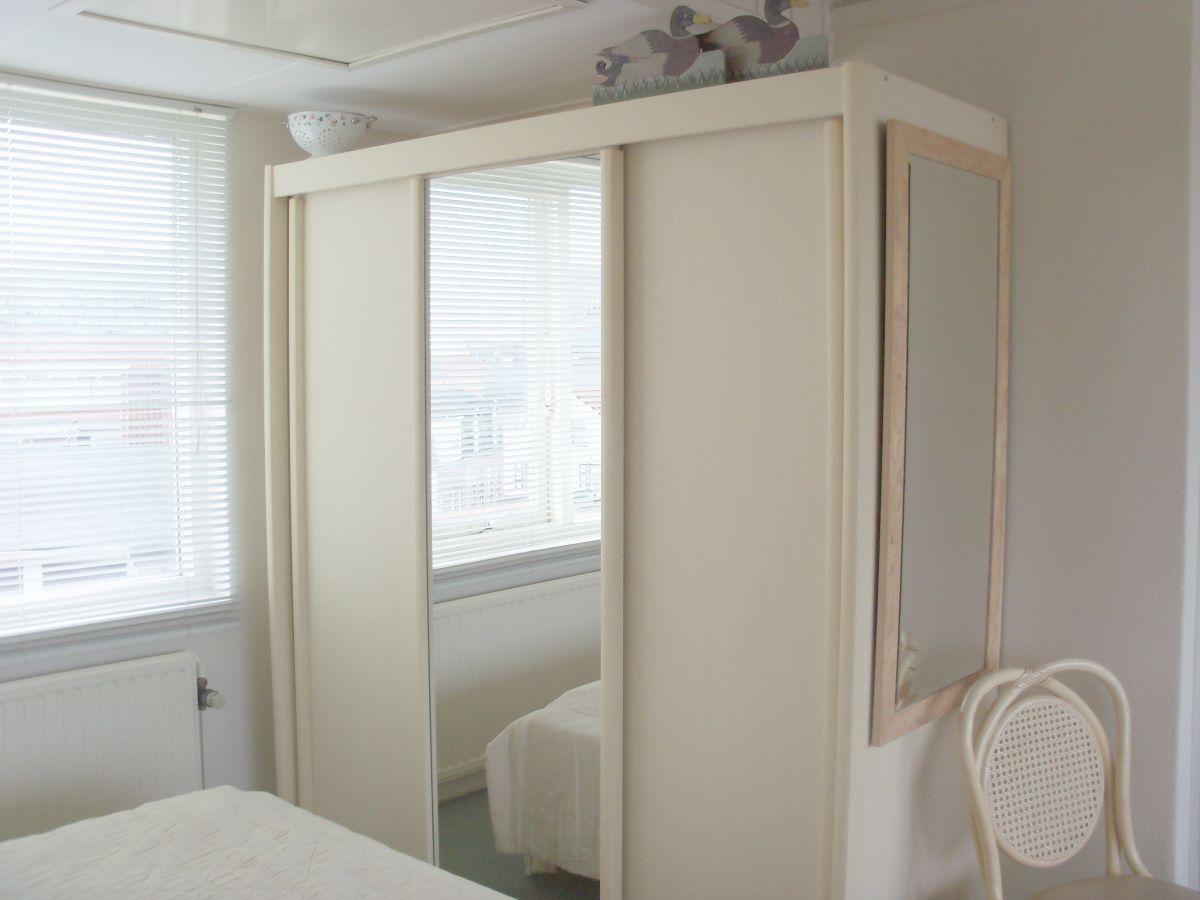 apartment karion nord holland frau karin brocker. Black Bedroom Furniture Sets. Home Design Ideas