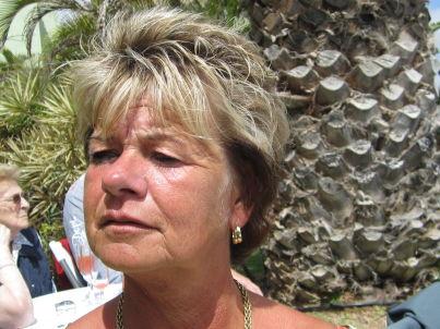 Ihr Gastgeber Monika Pfeiffer