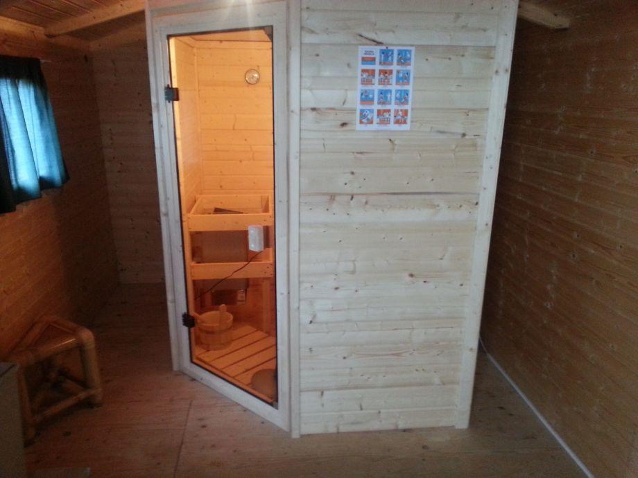 ferienhaus morpheus gro enbrode l becker bucht firma. Black Bedroom Furniture Sets. Home Design Ideas