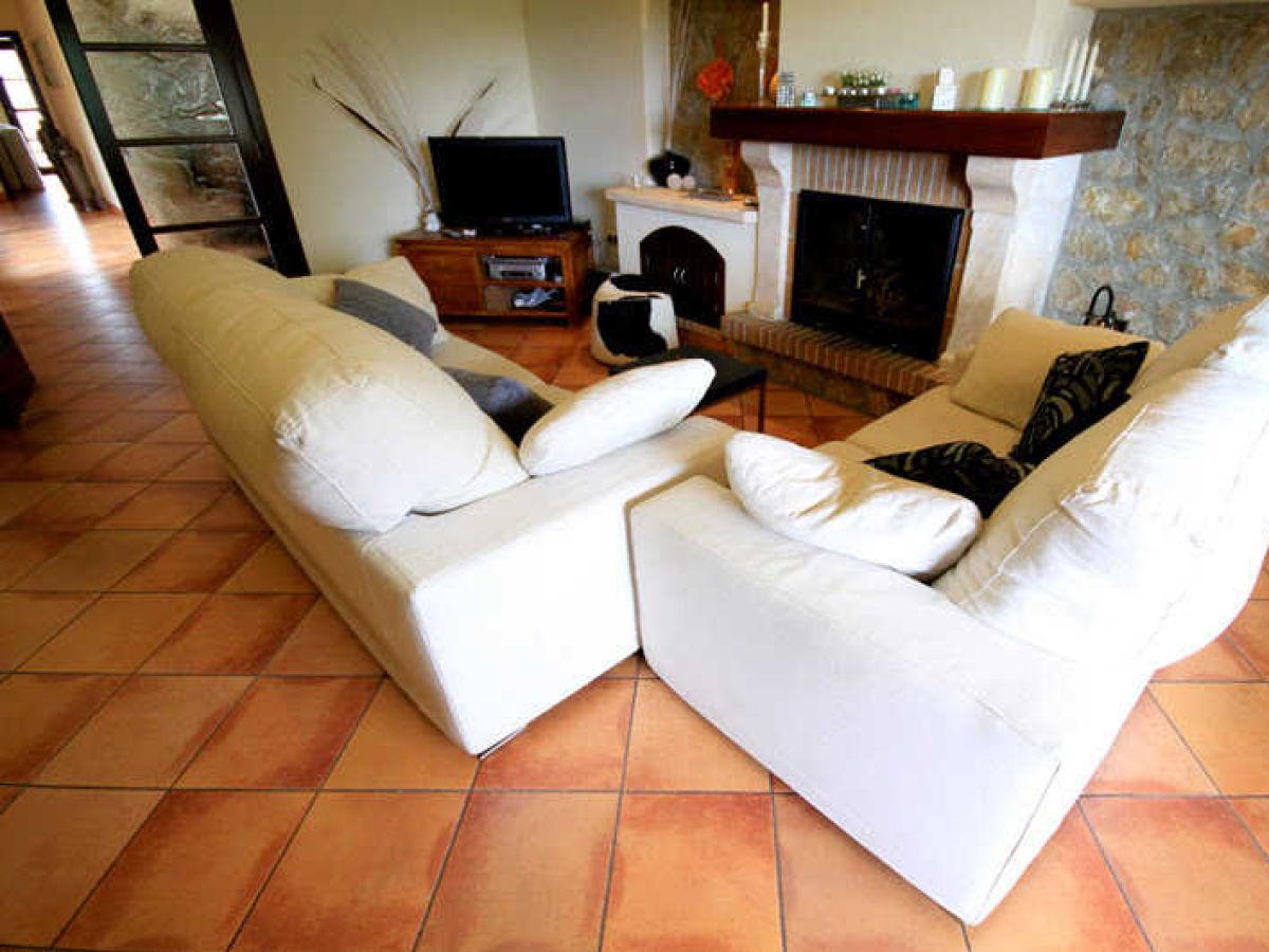 Ferienhaus bzw. landestypisches Dorfhaus Miguel mit Pool  ID 44097, Mallorca - Inselmitte ...