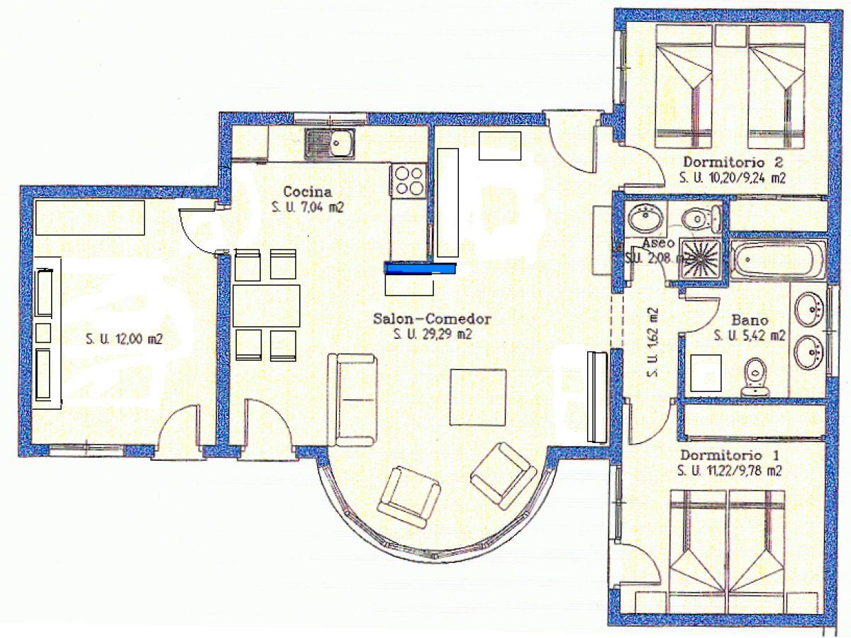 bungalow costa caleta villa westfalio fuerteventura herr reiner westphal. Black Bedroom Furniture Sets. Home Design Ideas