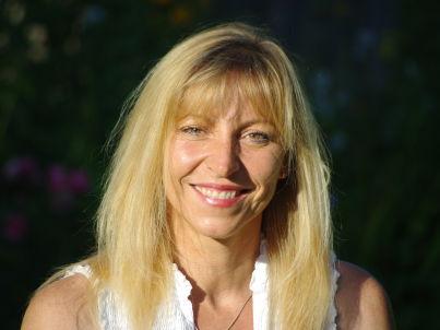 Ihr Gastgeber Andrea Schröder