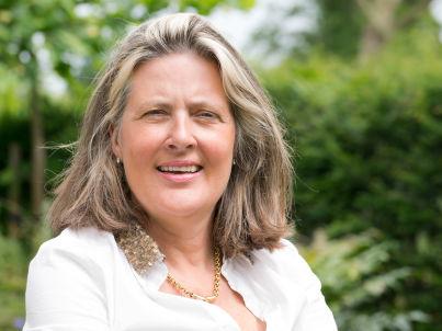 Ihr Gastgeber Patricia Janmaat-Blom |chalet La Pente