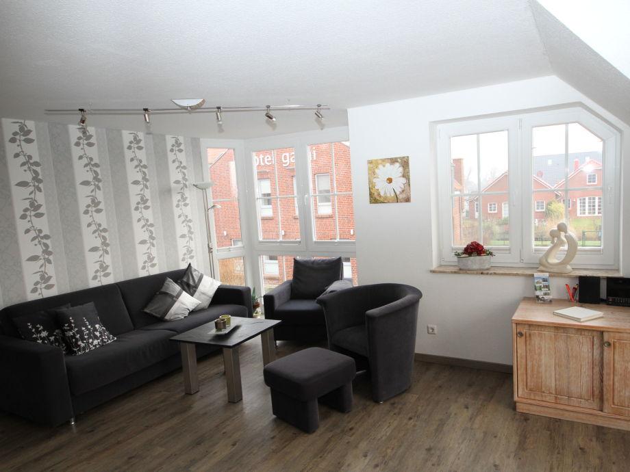ferienwohnung deppe skippers in 3 greetsiel. Black Bedroom Furniture Sets. Home Design Ideas