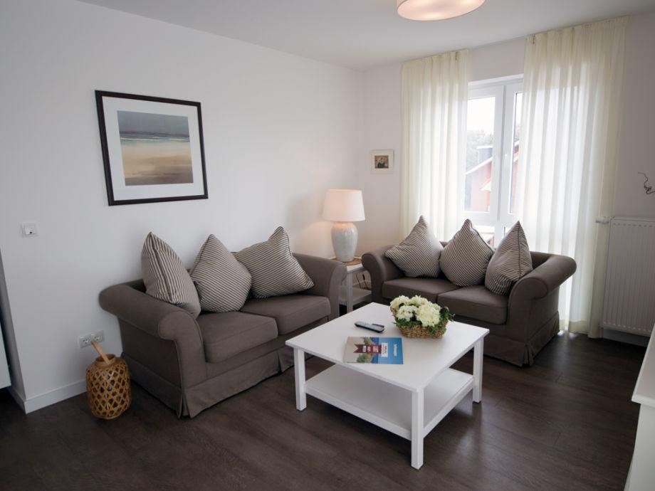 offenes wohnzimmer ~ seldeon = innen-wohnzimmer-design ist, Wohnzimmer