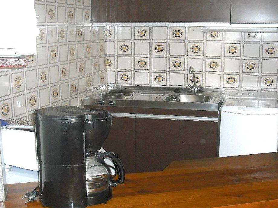 hunde erlaubt rauchen erlaubt tv vorhanden waschmaschine vorhanden. Black Bedroom Furniture Sets. Home Design Ideas