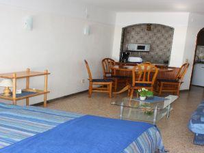 Ferienwohnung Studio Bahia 3-6