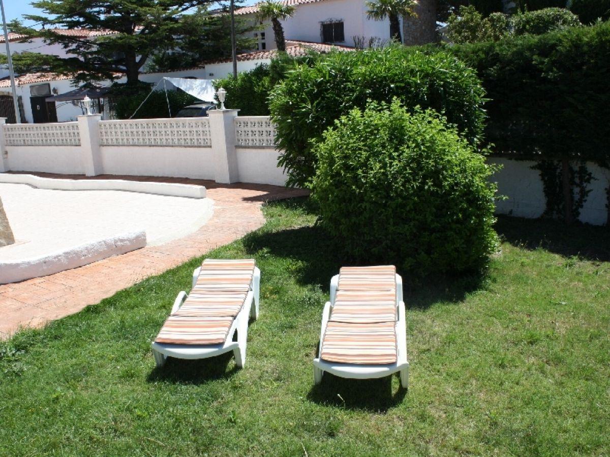 ferienhaus grande villa carmenco mit pool und klima costa. Black Bedroom Furniture Sets. Home Design Ideas