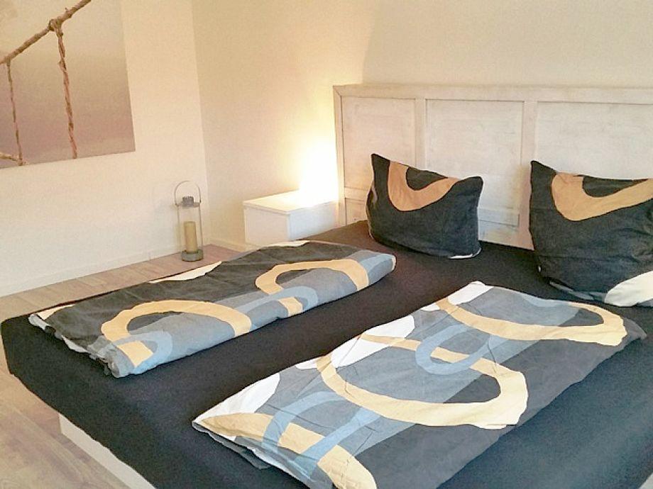 ferienhaus hooksperle hooksiel firma friesland ferienh user frau isabell siwczak. Black Bedroom Furniture Sets. Home Design Ideas