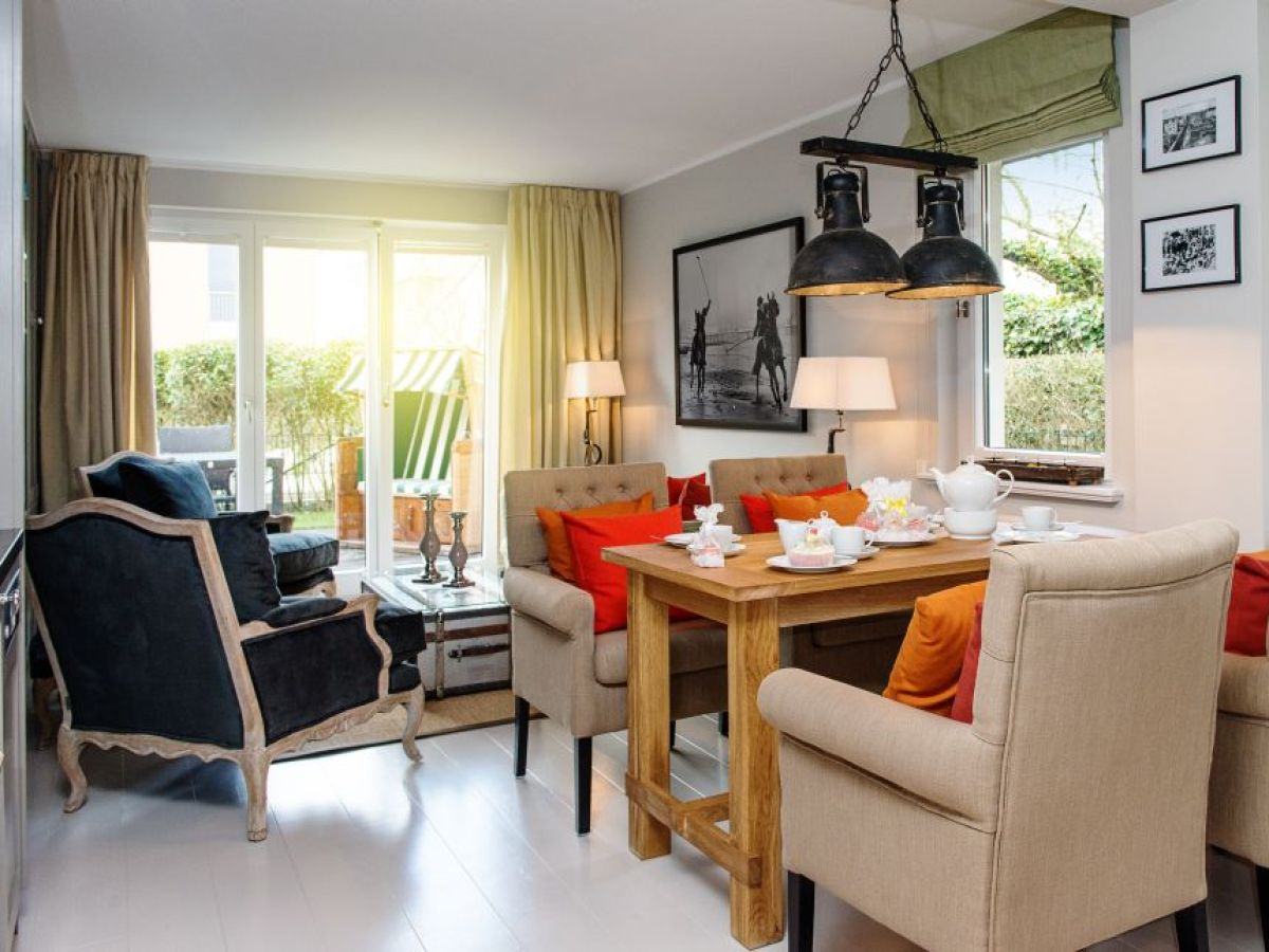 ferienwohnung 3 die villa 1903 k nig sylt hdv 03 sylt firma k nig appartment sylt gmbh. Black Bedroom Furniture Sets. Home Design Ideas