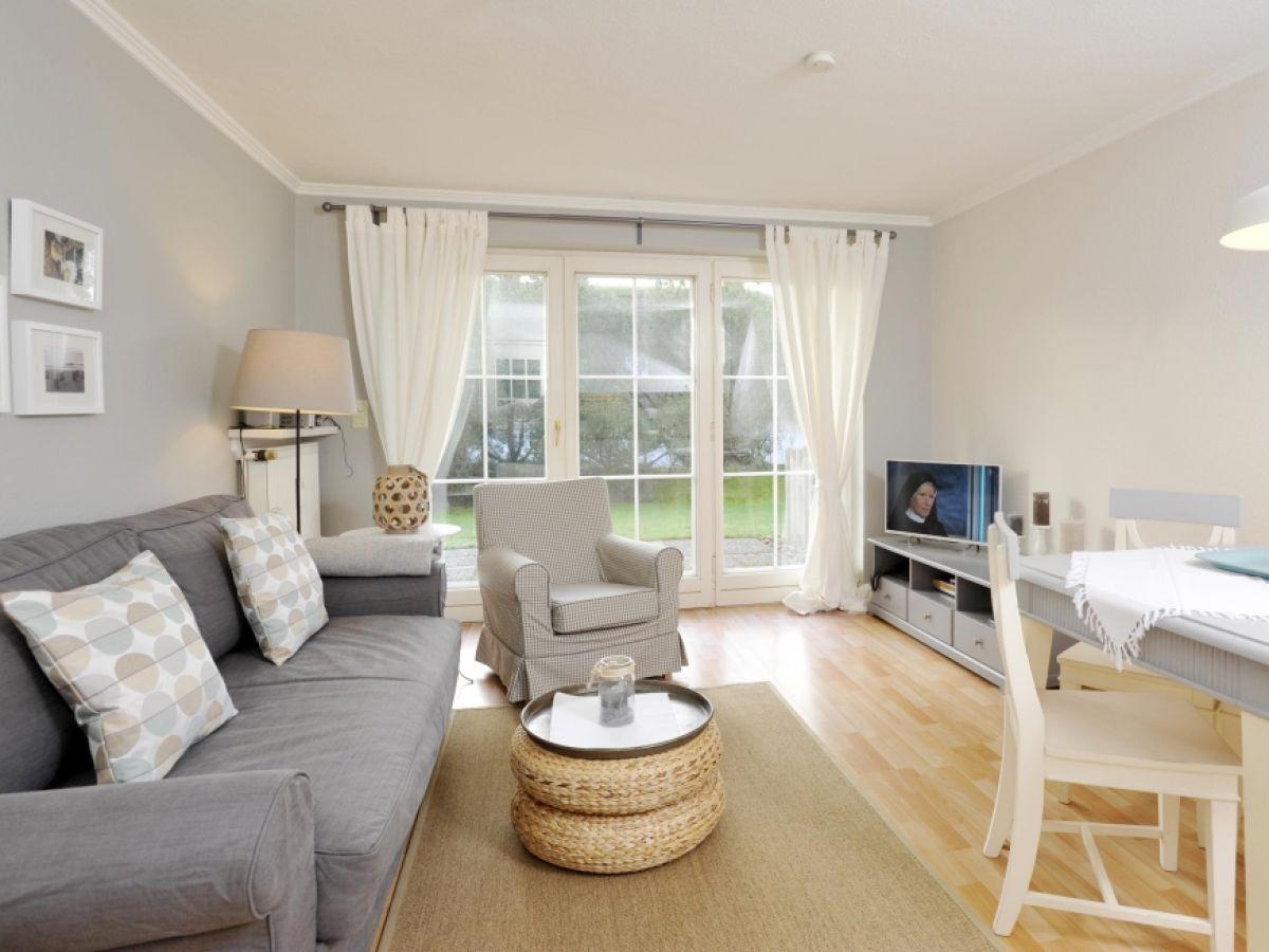 ferienwohnung 8 friesische str 25a k nig sylt hf 08 sylt firma k nig appartment sylt gmbh. Black Bedroom Furniture Sets. Home Design Ideas