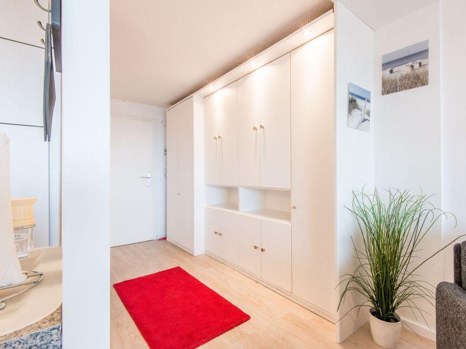 Snap Berühmt Doppelbett Kopfteil Und Rahmen Galerie Bilderrahmen ...