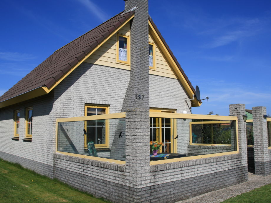 ferienhaus sonne und meer nord holland herr wolfgang weber. Black Bedroom Furniture Sets. Home Design Ideas