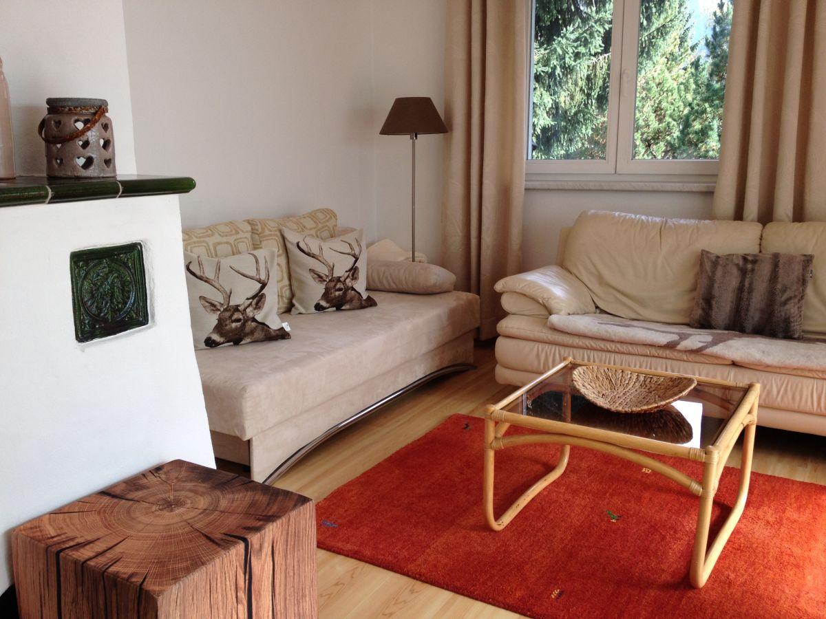 ferienwohnung wiesenrain neustift tirol frau charlotte. Black Bedroom Furniture Sets. Home Design Ideas