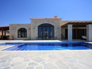 Villa Olymp
