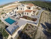 Villa Athene