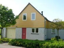Ferienhaus WE015