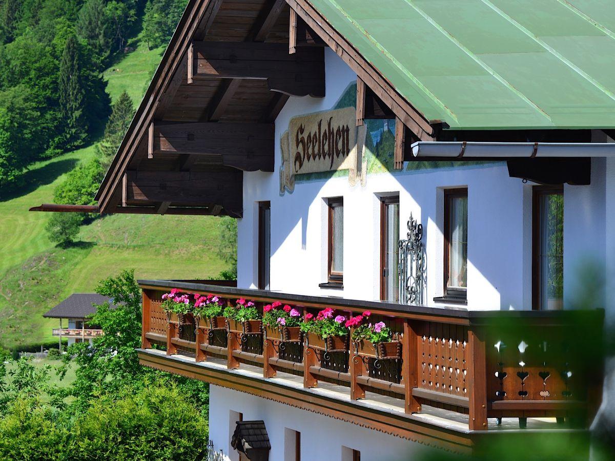 ferienwohnung haus seelehen bayern berchtesgadener land maria gern herr michael hasenknopf. Black Bedroom Furniture Sets. Home Design Ideas
