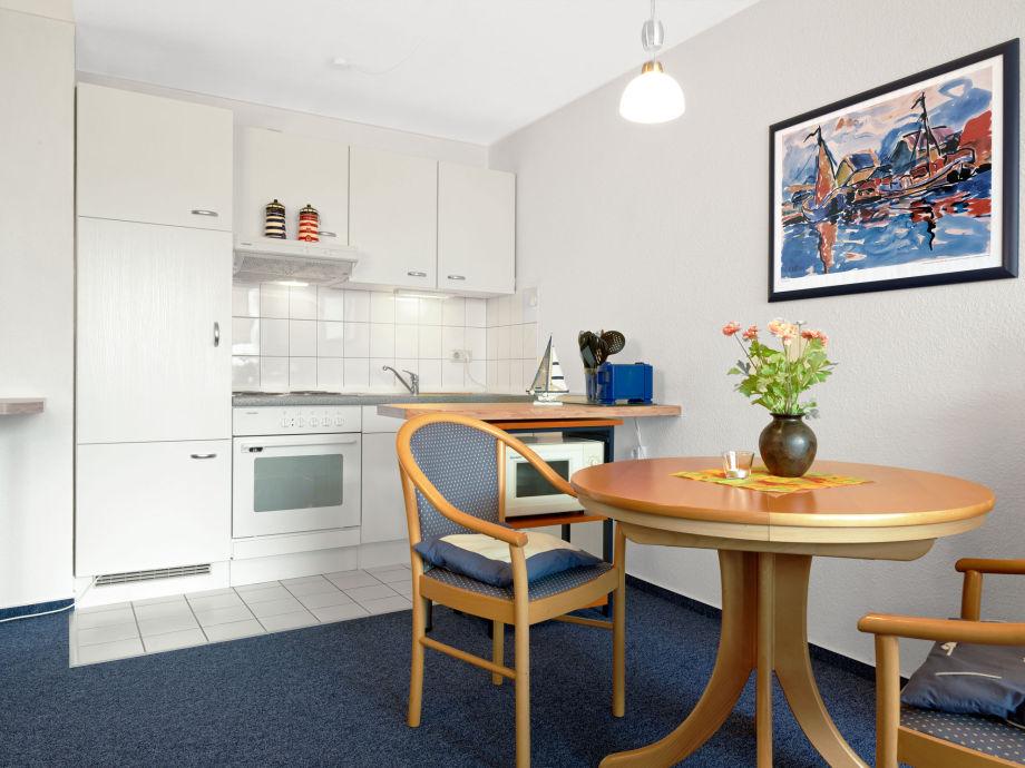 ferienwohnung am yachthafen poel kirchdorf auf poel. Black Bedroom Furniture Sets. Home Design Ideas