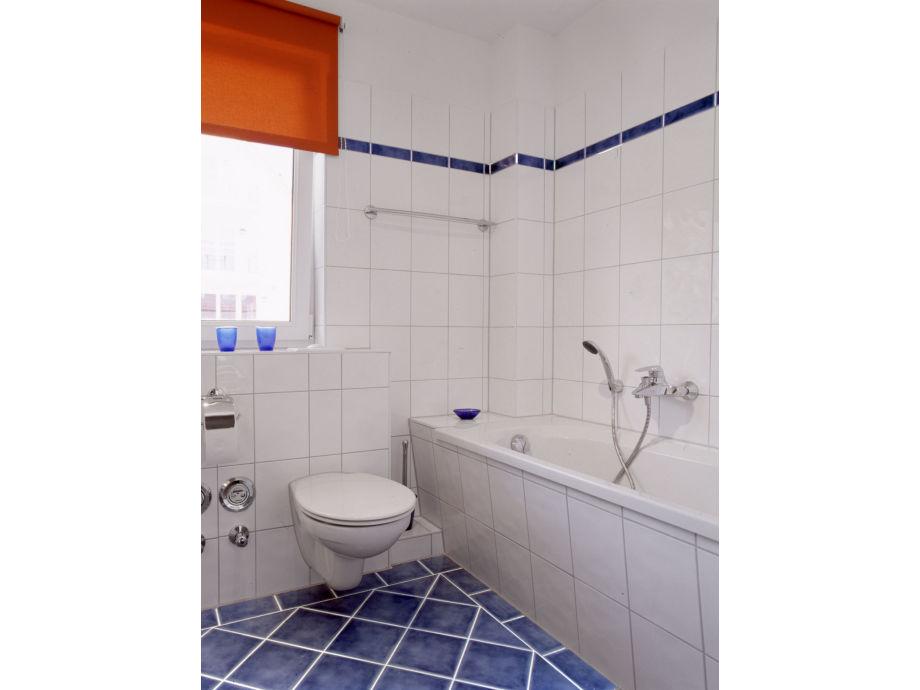 ferienwohnung sommertraum ostsee insel poel firma poeler appartement service gmbh frau. Black Bedroom Furniture Sets. Home Design Ideas