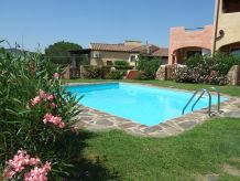 Ferienwohnung Sa Rocca