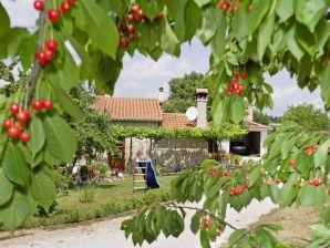 Ferienhaus Dea