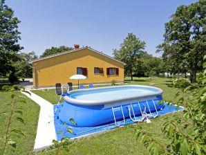 Ferienhaus Nela