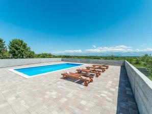 Villa Renata