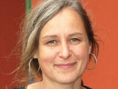 Ihr Gastgeber Annelies E. Fehringer
