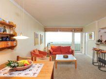 Ferienwohnung 202 im Haus Atlantic (ID 009)